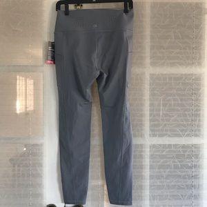 GAP Pants - NWT GAPfit Gfast Leggings